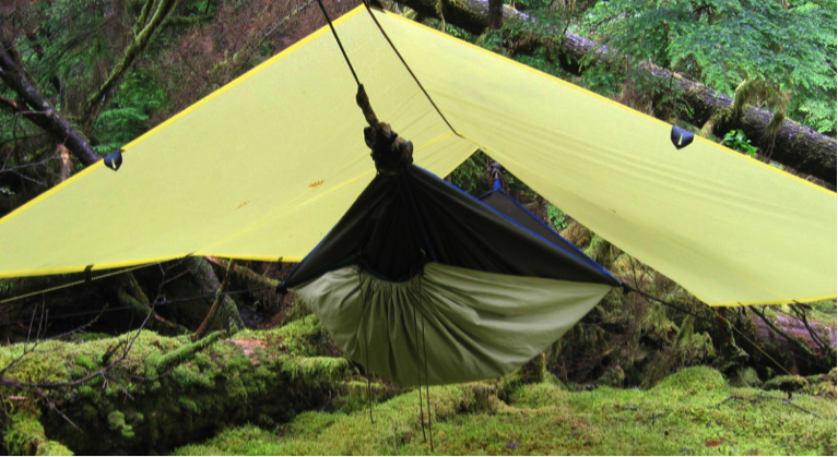 hammock for c&ing : backpacking hammock vs tent - memphite.com